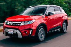 Suzuki Tertarik Lawan DFSK Glory 580 dan Wuling Almaz