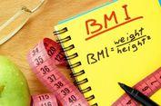 Bukan BMI, Ini Cara yang Lebih Baik untuk Tahu Risiko Kesehatan Anda