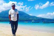 Pantai Oa, Surga Tersembunyi di Ujung Timur Flores