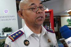 Dilarang Masuk Terminal Jatijajar, Transjakarta Hanya Beroperasi sampai UI
