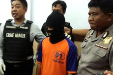 Edarkan Pil Koplo Lintas Kabupaten, Penjaga SMP Ini Diringkus Polisi