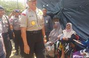Ratusan Surat Suara Tercoblos Ditemukan di Aceh Utara