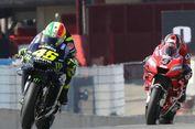 [POPULER OTOMOTIF] Rivalitas MotoGP | Suasana Jalan di Jakarta
