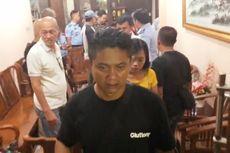 7 Pria Tiongkok Calon Pengantin Kawin Kontrak dengan Perempuan Indonesia Diamankan Polisi