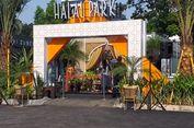 Serba-serbi Halal Park dan Dampaknya untuk Indonesia