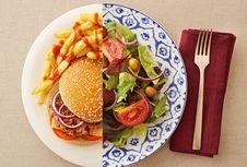 Hasil Studi Harvard Tunjukkan Diet Mana yang Bakar Kalori Lebih Banyak