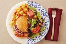 Mengenal Diet