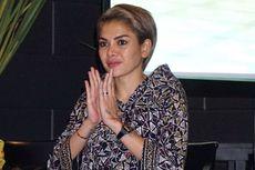 Nikita Mirzani Main Wayang Orang untuk Beri Sumbangan