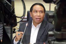 Ketua Komisi II Sebut Dana Parpol Baik untuk Hapus Elitisme di Parpol