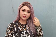 Kesal Dianggap Hanya Pintar Joget, Jenita Janet 'Lari' ke YouTube