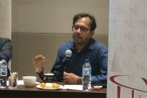 Haris Azhar: Jokowi dan Prabowo Tak Miliki Kapasitas dalam Pemenuhan HAM