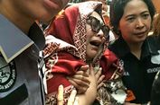 Suami Nunung Minta Kado Ultah supaya Istri Stop Pakai Narkoba