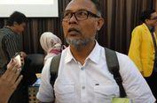 Gambir Ditunjuk sebagai Kecamatan Pertama Rasakan 'Jakarta Satu'