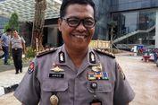 Laporan 64 Hakim MA terhadap Jubir KY Naik Tahap Penyidikan