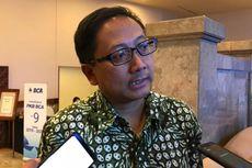 Pelemahan Rupiah Diprediksi Mereda Setelah Pemilu 2019