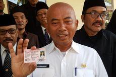 Buat Kartu Identitas Anak di Bekasi Bisa di Kecamatan dan Mal Pelayanan Publik