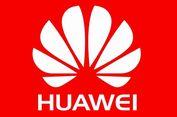 Huawei Bagi-bagi Bonus ke Pegawai yang Curi 'Resep Rahasia' Pesaing