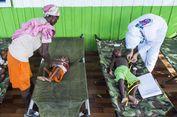 Dokter Terbang Akan Dikerahkan untuk Tangani Wabah Penyakit di Papua