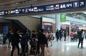 Pariwisata Korea 'Booming', Indonesia Perlu Tiru 7 Hal Ini
