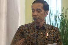 Alasan Elektabilitas Jokowi dan PDI-P Tak Terpengaruh Pilkada DKI
