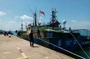 Taktik Polisi Cegah Penyelundupan 1,6 Ton Narkoba di Tanjung Lesung