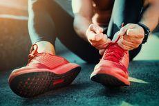 10 Cara Meningkatkan Motivasi untuk Berolahraga