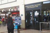 Kepala Kemenag Gresik Ikut Dibawa KPK ke Jakarta