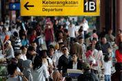 Low Cost Terminal Akan Beroperasi Akhir Tahun 2018 di Bandara Soekarno Hatta