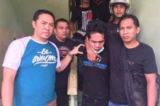 Selama Buron, Pembunuh Calon Pengantin Pantau Berita Via Facebook