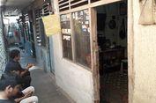 Pemkot Jakbar Siapkan Bantuan buat Keluarga Jakmania yang Tewas di Bandung