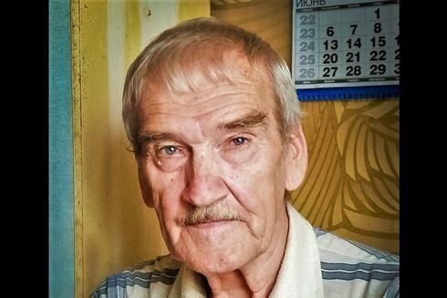 Stanislav Petrov, Pria yang Selamatkan Dunia dari Perang Nuklir