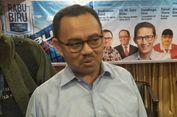 Sudirman Said Sebut Prabowo Punya Basis Kultural di Jawa Tengah
