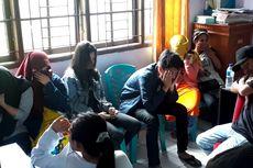 Penertiban Indekos di Palopo, Sejumlah Pasangan Mesum Diamankan