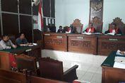 Rabu, Lanjutan Sidang Gugatan Caleg Gerindra di PN Jakarta Selatan