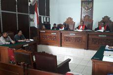 Gugatan Caleg Gerindra ke Partainya Usai Ditinggal Keponakan Prabowo