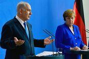 Netanyahu: Iran Bisa Picu Gelombang Pengungsi Baru ke Eropa
