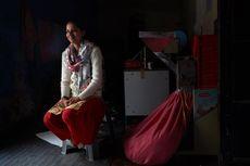 Kisah Para Pembuat Pembalut Wanita di India Raih Piala Oscar