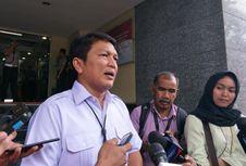 Selidiki Tiga Jaringan 'Skimming', Polisi Berkeliling Jawa, Bali, hingga NTT