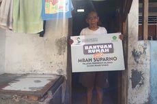 Saksi Hidup Pembangunan Masjid Istiqlal Suparno Ingin Bertemu Jokowi
