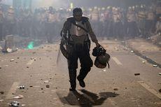 NU Papua Imbau Elemen Bangsa Jaga Persaudaraan