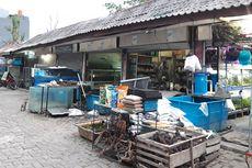 Rencana Pembangunan Sentra Ikan Hias Raden Inten Disebut Sudah Ada sejak Zaman Sutiyoso