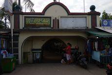 Pengurus Masjid Luar Batang Harap Rencana Sandiaga Tak Sekadar Sambutan