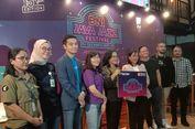 Dewi Gontha: Java Jazz Festival 2019 Bebas dari Politik