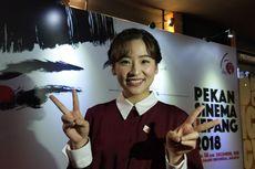 Haruka Nakagawa Imbau Penggemarnya agar Tak Marah pada Pesbukers