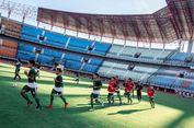 Persebaya Matangkan Persiapan Hadapi Madura United di Piala Indonesia