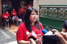 Ima Mahdiah, Eks Staf Ahok, Punya 2 Cara Hindari Korupsi di DPRD DKI