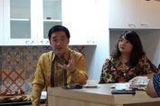 Tips Membangun Karier Ala Dirut Kalbe Farma