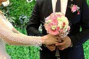 Pilih 'Outdoor' atau 'Indoor Wedding', Mana Lebih Baik?