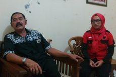 Menangkan Ganjar-Taj Yasin, PDI-P Surakarta Bentuk Pasukan Cyber Juang