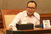 Demi Permudah Tenaga Kerja Asing Masuk ke Indonesia, Kemenaker Hapus Syarat Ini